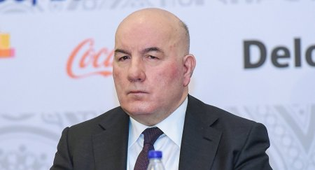 """Elman Rüstəmovdan əhaliyə xəbərdarlıq - """"Diqqətli olun"""""""