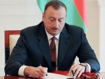 Prezidentdən əhalini sevindirəcək SƏRƏNCAM: regionlarda 15...